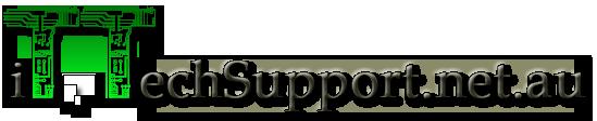 ITTechSupport.net.au
